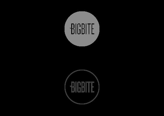 partner-logo-bigbite
