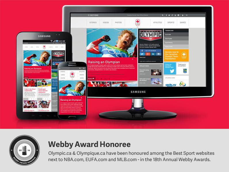 Trew-Knowledge-COC-award