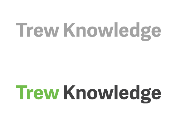 trew-knowledge-partner-log