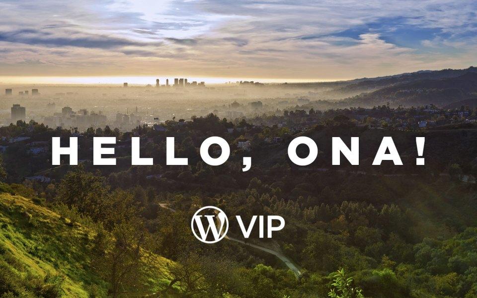 hello-ona-vip-02