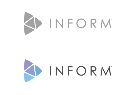 partner-logo-inform