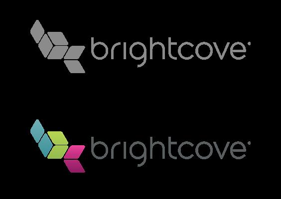 partner-logo-brightcove