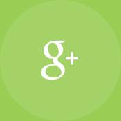 icon-googleplus