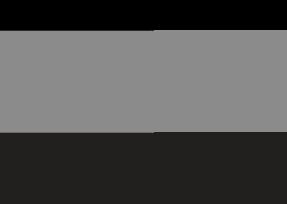 partner-logos-dekode