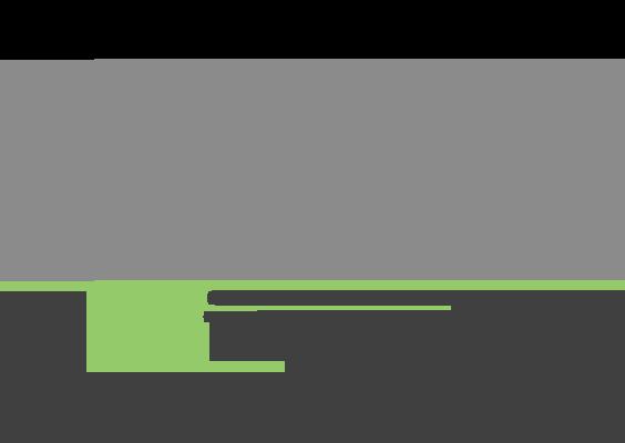 partner-logos-inpsyde