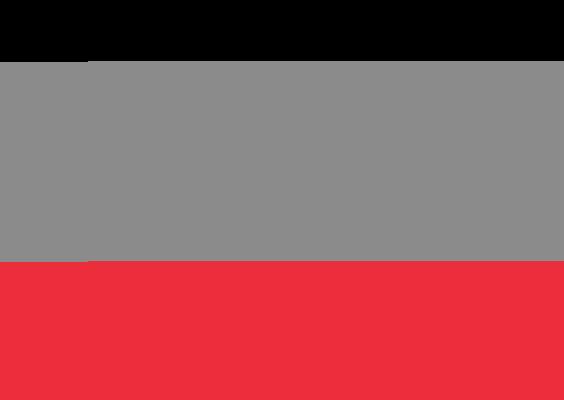 partner-apester