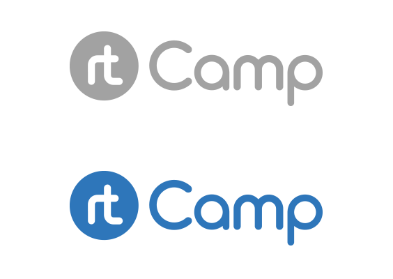 partner-rtcamp