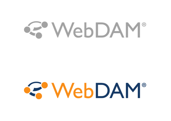 partner-webdam