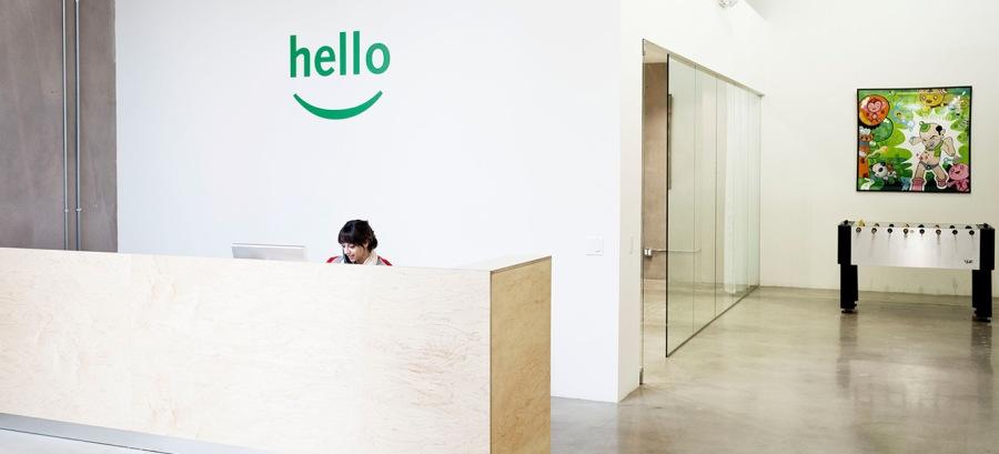 hello-header-1364x620